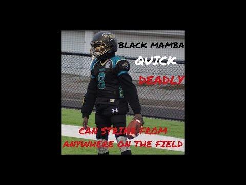 "11u---cortez-""black-mamba""-stone-2018-highlight-season"