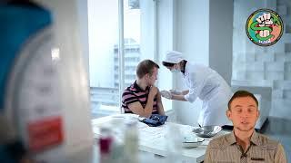 Польза или вред вакцинации по данным ВОЗ, как сделать правильный выбор
