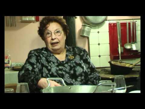 Pieve di Soligo (TV) - Valentina Azzalini - Racconti di vita contadina e poesie in dialetto
