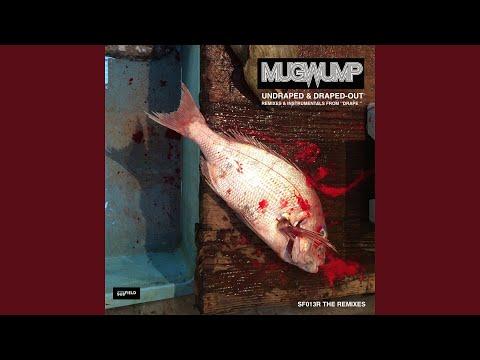 Mount (The Hacker Remix) Mp3