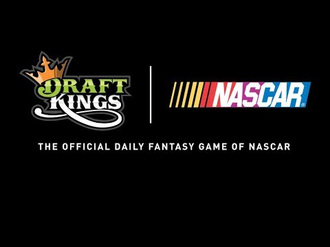 Draftkings Fantasy Nascar Tip & Picks for Kentucky