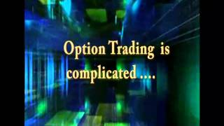 Sharekhan launches Option Enabler - An excellent tool for Nifty Option Traders