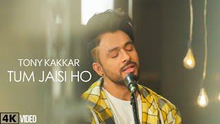 Tum Jaisi Ho - Tony Kakkar | Happy Women's Day | Latest Hindi song 2020