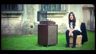 Everytime You Lie- Flor Camiña (cover)