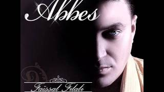 Cheb Abbes - A Part N'ti