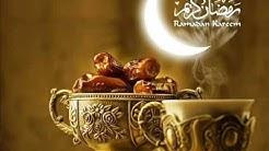 photo de ramadan