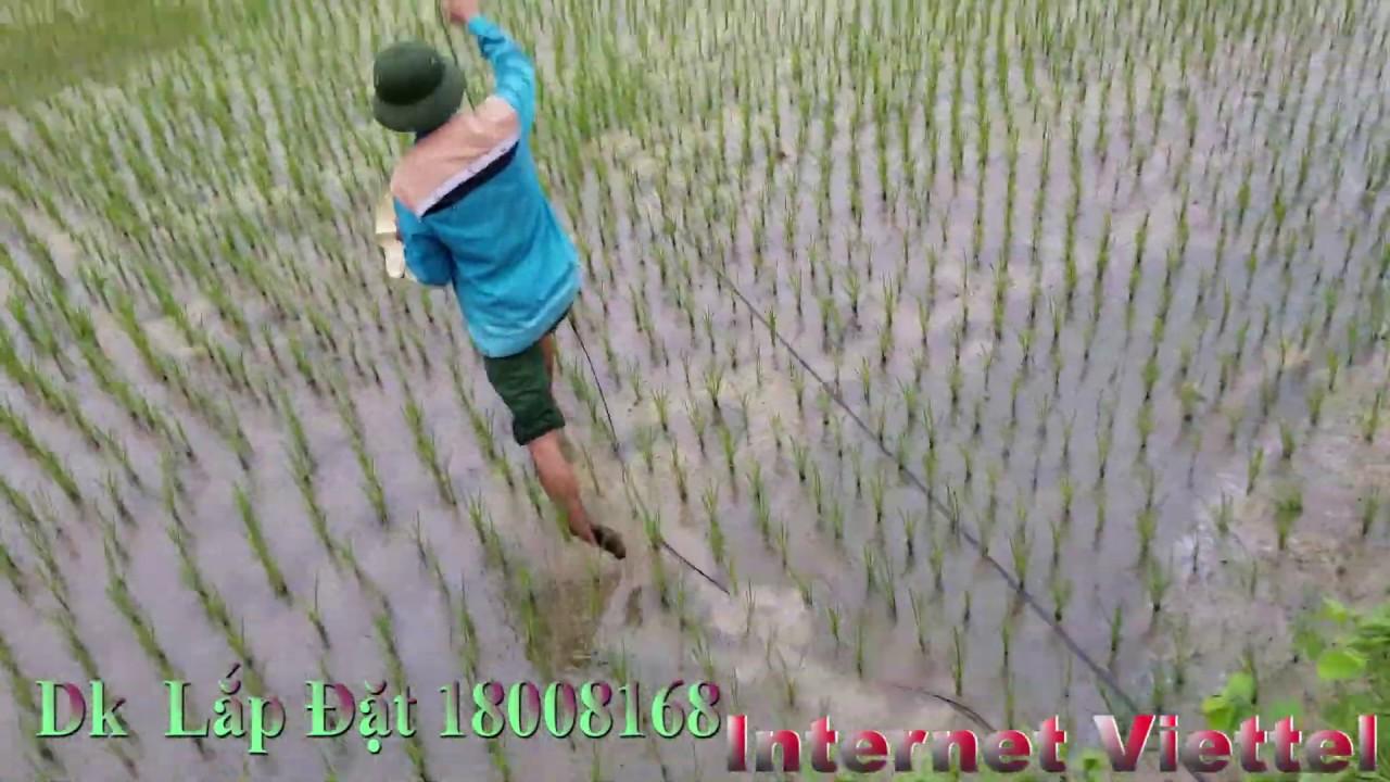 Lắp đặt internet Viettel,vnpt,fpt,sctv,vtv! đổi tên wifi