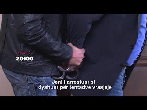 Episodi 100 në Brusko 16/02/2018 | IN TV Albania