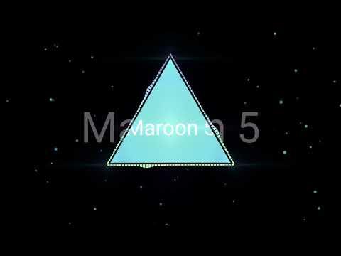 Maroon 5 - Payphone (Brynny Bootleg)