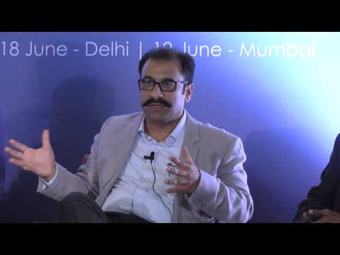 FOSI 2015 (Bangalore)- An in-depth look at the investment styles and strategies of Family Office