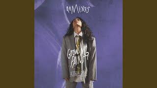 Growing Pains (Eden Prince Remix)