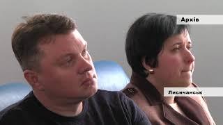 """Депутат от партии """"За життя"""" блокирует работу коммунального предприятия"""