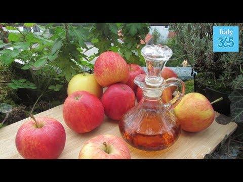 Come lavare i capelli con l'aceto di mele: il segreto che tutti vogliono conoscere - Italy 365