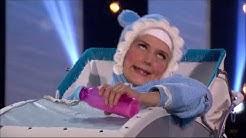 Make-Vauva   Jakso 1   Putous 10. kausi   MTV3
