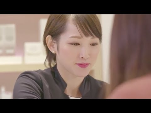 PR: Embracing Diversity to Power Japan's Economy [Episode 1]