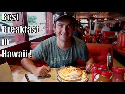 😝-insane-24-hour-pancake-house-in-hilo-(hawaii-travel-guide)