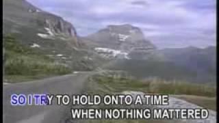 Untitled - Simple Plan (Karaoke)