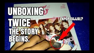 free mp3 songs download - Unboxing twice the story begins mp3 - Free