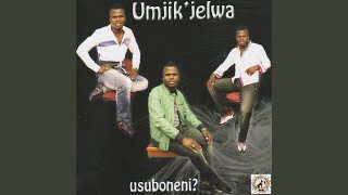 Video Ubuthuleleni download MP3, 3GP, MP4, WEBM, AVI, FLV Oktober 2018