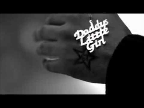 Frankie J - Daddy's Little Girl (Acoustic Piano Instrumental) Lyrics in description