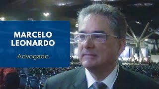 Marcelo Leonardo | Advogado