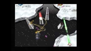 XEVIOUS 3D/G+ (PLAYSTATION - FULL GAME)