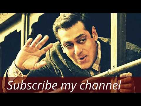 JANA NA DIL SE DOOR (Full Song) - TUBELIGHT   Armaan Malik   Salman Khan