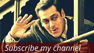 JANA NA DIL SE DOOR (Full Song) - TUBELIGHT | Armaan Malik | Salman Khan