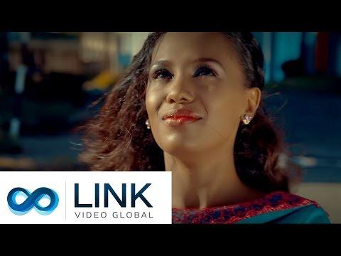 GRACE EKIRAPA - SIFA (OFFICIAL 4K VIDEO)