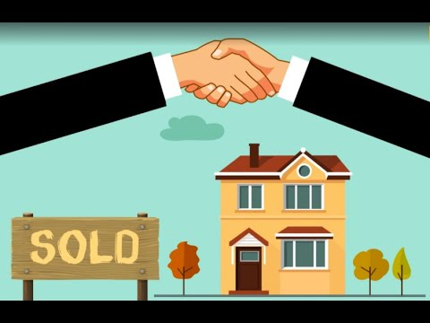 How Do We Determine The Value Of Your Home   Philly Home Investor
