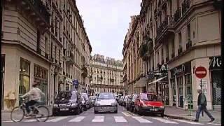 Гений места с Петром Вайлем  Александр Дюма  Париж(Интернет-портал рецензий на кино,музыку, книги - http://leisureblog.ru/, 2014-05-23T18:58:52.000Z)