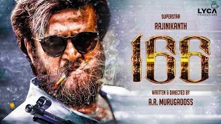 BIG BREAKING: Leading Star Actor Joins Thalaivar 166 | Superstar Rajinikanth
