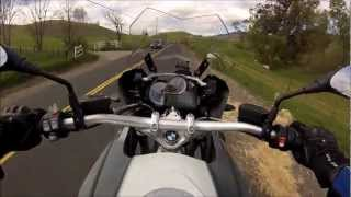 BMW New R1200GS  *Best In Show