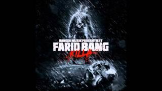 09 Farid Bang Comet Skit
