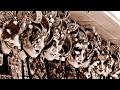 Thumbnail for Witold Lutosławski: Jeux vénitiens