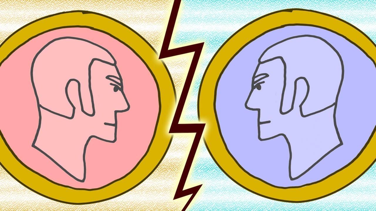 Oferta y Demanda vs Control de Precios - YouTube d724685ef8b