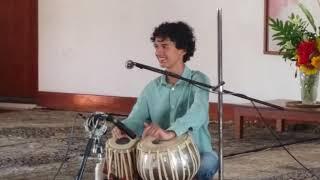 Keshava - Tabla Gharana