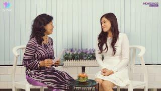 """Newsongs Channel - Talkshow """"Góc Eva"""" - Số 2 - """"Học cách yêu thương-Chấp nhận nhau"""""""