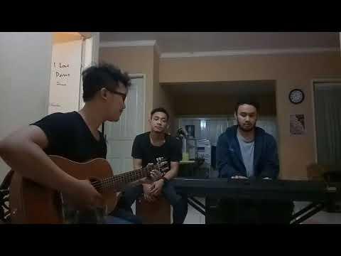 Waqtus sahar (وقت السحر) akustik by The Swanband
