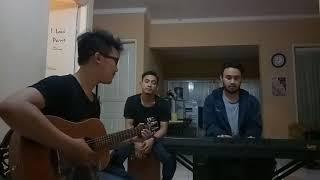 Waqtus sahar akustik by The Swanband