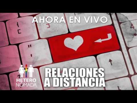 "Emisión de RTW Radio Multimedia ""HeteroNomada"""