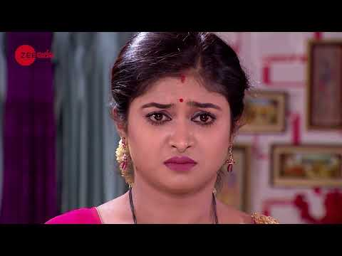 Manini - Odia Serial - Episode 1058 - February 07, 2018 - Sarthak Tv Show - Best Scene