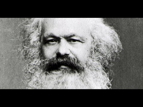 Marxsim, Dialectics and the Labour Party