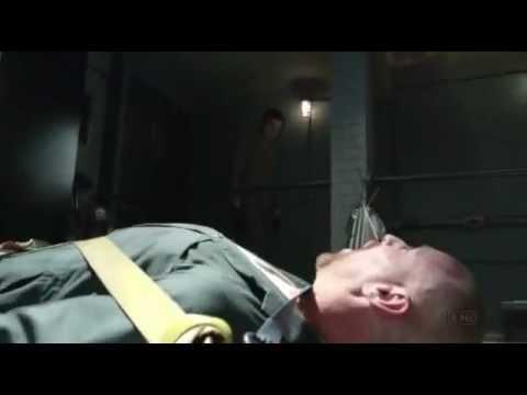 Ходячие мертвецы 7 сезон 10 серия [Смотреть Онлайн]