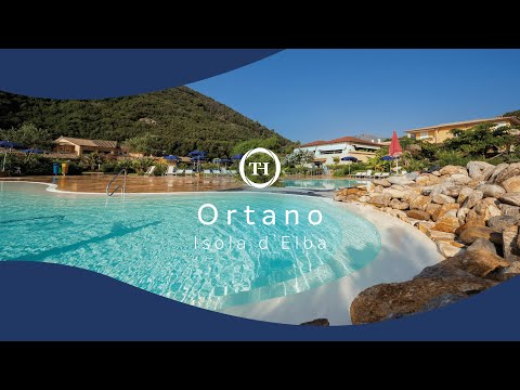 TH Resorts | Ortano Mare Village & Residence