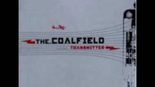 The Coalfield - My Great Cablecase