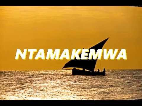 Ntamakemwa (Lyrics) - Jean Baptiste Byumvuhore
