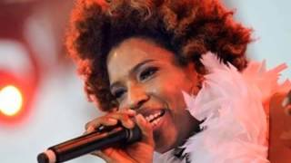 Macy Gray - I thought i