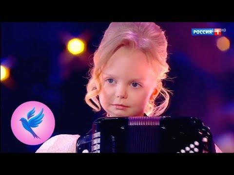 Ульяна Ковач. В.