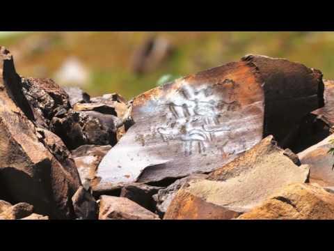 Why Armenia  - Surprising Engineering